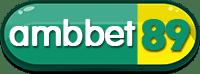 logoambbet89