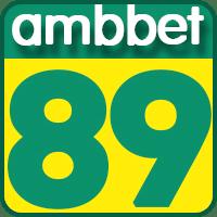 ambbet89