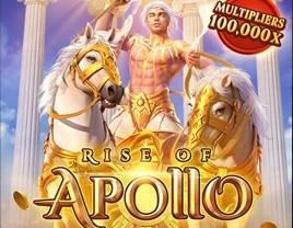 Apollo game