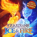 guardians-of-ice&fire