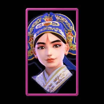 ทดลองเล่น สล็อต Opera Dynasty เกมฟรี PG SLOT 2564