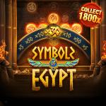 symbols of egypt_