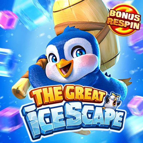 thegreat-Icescape