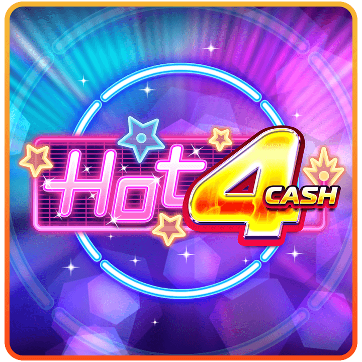Hot4Cash