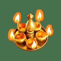 Ganesha Gold สล็อต