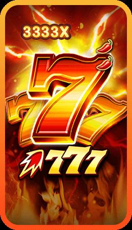 ทดลองเล่น Crazy 777