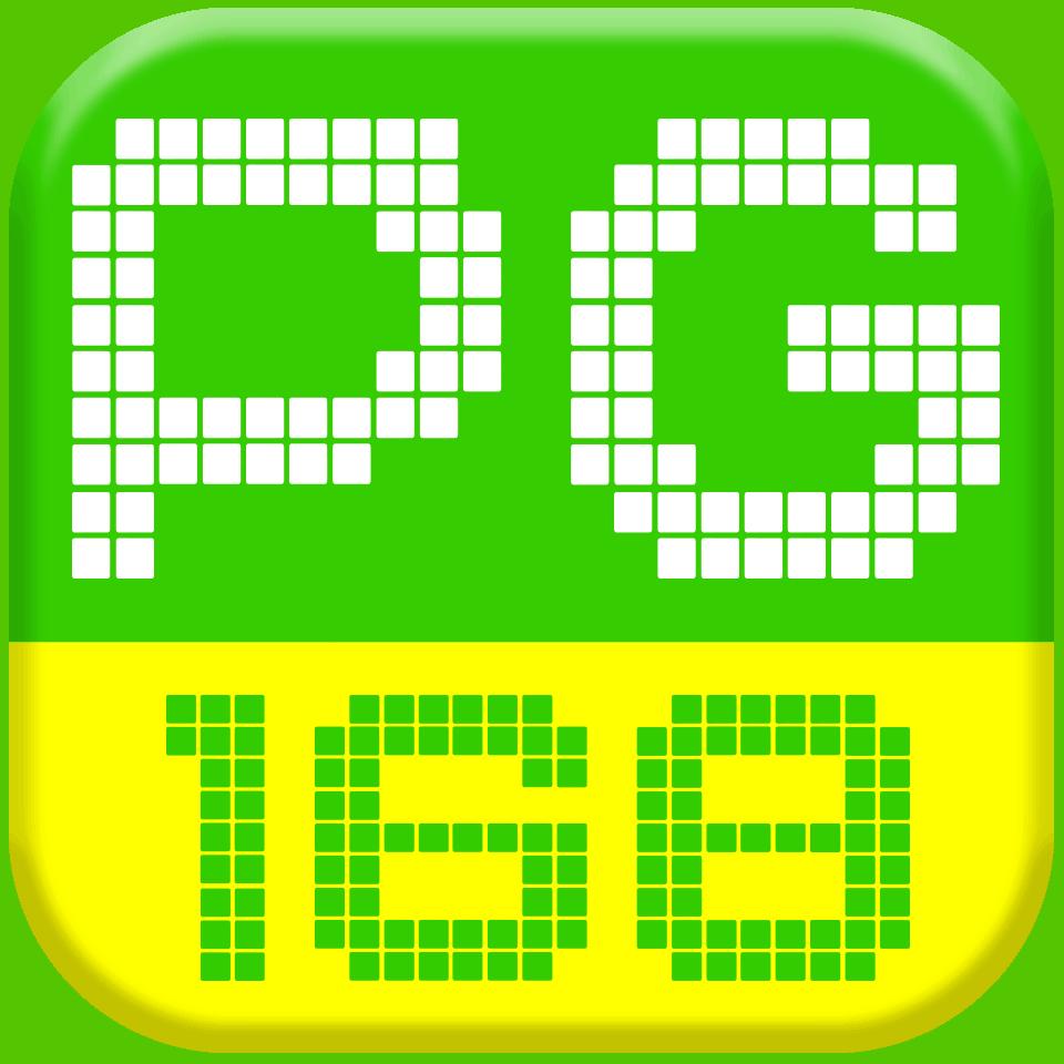 Logo-pgslot168