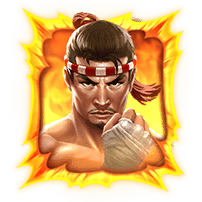 Muay Thai Champion สล็อต