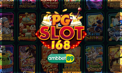 PG-SLOT-168-PAGE