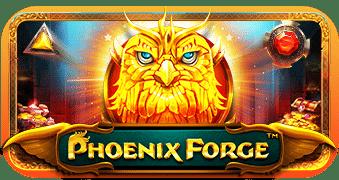 Phoenix Forge สล็อต