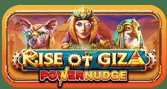 Rise of Giza