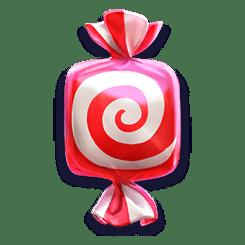 candy burs