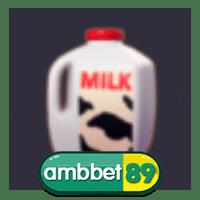 Super Market Spree เกมสล็อต