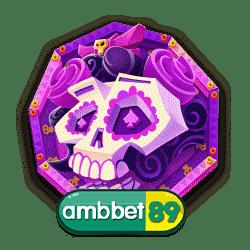 PumPkin Smash เกมสล็อต