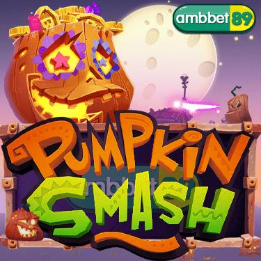 ทดลองเล่นสล็อต Pumpkin Smash