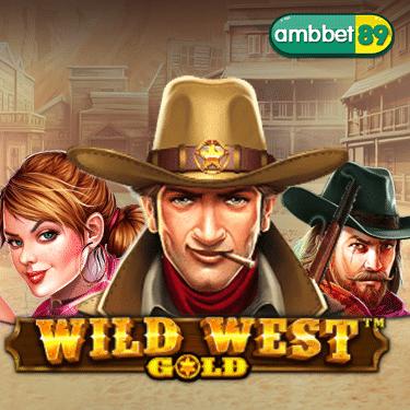 ทดลองเล่นสล็อต Wild West Gold