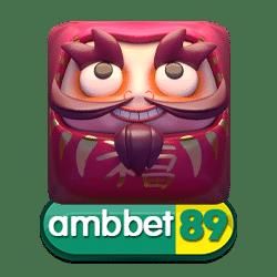 เกมสล็อต Lucky Neko Gigablox