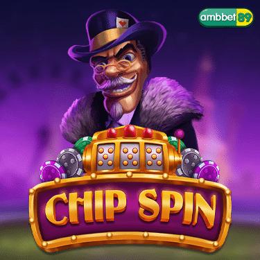 ทดลองเล่นสล็อต Chip spin